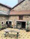 Maison 180 m² 6 pièces Saint-Léonard-de-Noblat