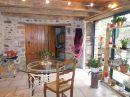 Maison en pierre rénovée sur plus de 3 hectares de terrain