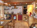 Saint-Léonard-de-Noblat   6 pièces Maison 180 m²