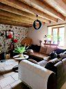 Saint-Léonard-de-Noblat  Maison 180 m² 6 pièces