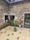 6 pièces Maison  Saint-Léonard-de-Noblat  180 m²
