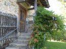 88 m² Saint-Léonard-de-Noblat  5 pièces Maison