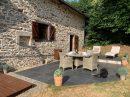 Maison 180 m² Saint-Denis-des-Murs  6 pièces