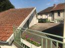 Maison 643 m²  18 pièces PONTARION