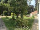 643 m² PONTARION  Maison 18 pièces