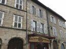 Maison 130 m² Saint-Léonard-de-Noblat  4 pièces