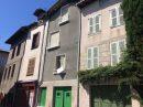 Maison  Saint Leonard De Noblat  143 m² 6 pièces