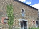 Maison Bujaleuf  52 m² 2 pièces
