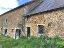 Maison 52 m² 2 pièces Bujaleuf