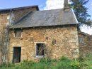 Maison  Bujaleuf  2 pièces 52 m²