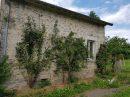 Maison  Saint-Léonard-de-Noblat  116 m² 5 pièces