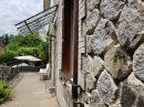 Maison 116 m² 5 pièces Saint-Léonard-de-Noblat