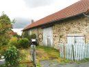 Maison 95 m² CHATELUS LE MARCHEIX  5 pièces