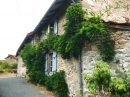 Maison  CHATELUS LE MARCHEIX  95 m² 5 pièces