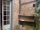 3 pièces EYMOUTIERS  73 m² Maison