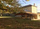 Maison  CHAMPNETERY  227 m² 8 pièces