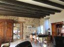 Maison  CHAMPNETERY  8 pièces 227 m²