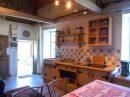 Maison avec studio à Neuvic-Entier