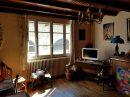 Maison 74 m² 3 pièces Saint-Léonard-de-Noblat
