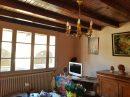 Maison Saint-Léonard-de-Noblat  3 pièces 74 m²