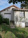 Maison 60 m² Saint-Martin-Terressus  2 pièces