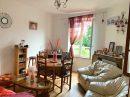 Maison 105 m² 5 pièces Saint-Amand-Jartoudeix
