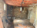 Saint-Amand-Jartoudeix  5 pièces  105 m² Maison