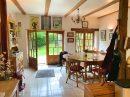 Maison AURIAT  160 m² 6 pièces