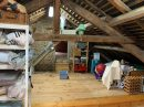 AURIAT   160 m² Maison 6 pièces