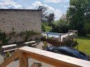Maison  Saint-Amand-Jartoudeix  11 pièces 420 m²