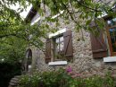 160 m² 5 pièces Maison Bourganeuf