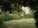 5 pièces Bourganeuf  160 m² Maison