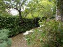 160 m² Bourganeuf  5 pièces Maison