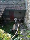3 pièces  Maison Saint-Denis-des-Murs  71 m²