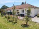 Maison  Saint-Léonard-de-Noblat  83 m² 4 pièces