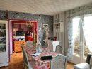 Maison 120 m² 5 pièces CHAMPNETERY