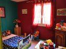 Maison CHAMPNETERY  5 pièces  120 m²
