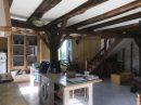Maison Saint-léonard-de-noblat  330 m² 9 pièces