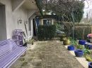 330 m²  9 pièces Saint-léonard-de-noblat  Maison