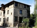 Maison Saint Leonard De Noblat  500 m² 5 pièces