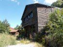 Maison  Saint Leonard De Noblat  5 pièces 500 m²