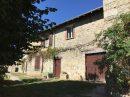 Maison Saint Leonard De Noblat  161 m² 8 pièces
