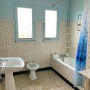 117 m² 4 pièces  Saint Leonard De Noblat  Maison