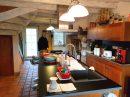 Maison 156 m² Saint Moreil  6 pièces