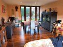 Maison  Saint Moreil  6 pièces 156 m²