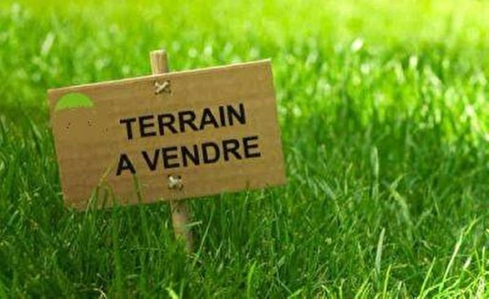 VenteTerrainTEMPLEUVE-EN-PEVELE59242NordFRANCE
