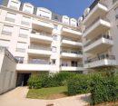 Appartement  Nogent-sur-Marne  110 m² 4 pièces