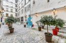 Appartement  Paris 10 éme Bonne nouvelle 3 pièces 56 m²