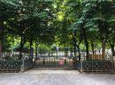 84 m² 3 pièces Paris   Appartement