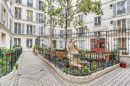 Appartement 74 m²  3 pièces